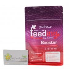 Powder Feeding PK Booster 2.5 кг.