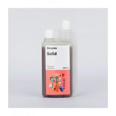 SIMPLEX Solid 0,5 L