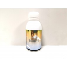 TRICHOMIZER 100 ML