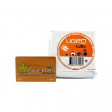UGro Cube