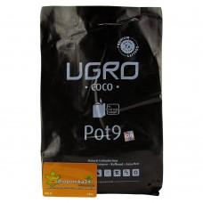 UGro Pot 9