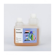 SIMPLEX Osmos 0,5 L