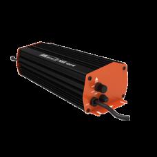 GIB Lighting 600W NXE с регулятором