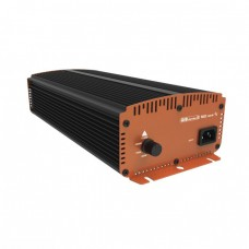 GIB Lighting 1000W NXE с регулятором