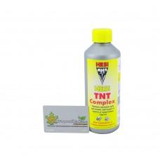 TNT Complex 500 мл