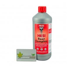 Hesi Root Complex 1 л