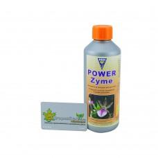 Hesi PowerZyme 500 мл