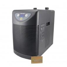 Охладитель Hailea HC-150A
