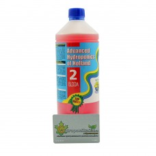 Advanced Hydroponics Bloom 1 л