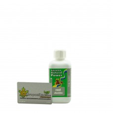 Advanced Hydroponics Root Stimulator 250 мл