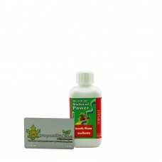 Advanced Hydroponics Excellarator 250 мл