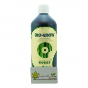Bio-Grow BioBizz 1 л