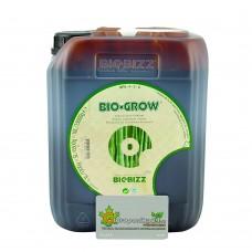 Bio-Grow BioBizz 5 л