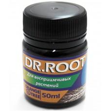 Doctor Root для восприимчивых растений 50 мл.