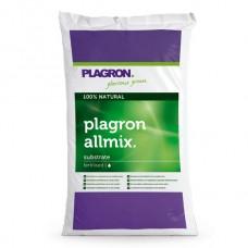 PLAGRON allmix 50 L