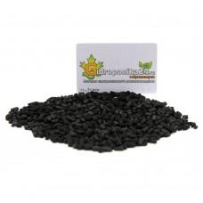 Активированный уголь 1 кг.