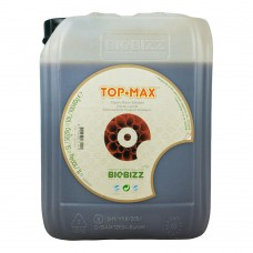 TopMax BioBizz 5 л