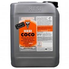 Hesi COCO 5 л