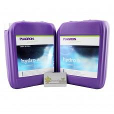 Hydro A 5 л + Hydro B 5 л