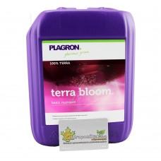 Terra bloom 5 л