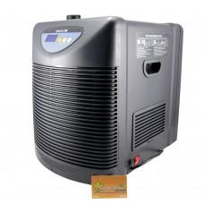 Охладитель Hailea HC-250A