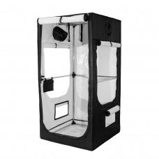 Гроутент White Pro 100х100х200 см