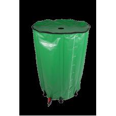 Rain Barrel 400 L