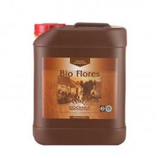 BIOCANNA Bio Flores 5 L