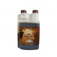 BIOCANNA BioBOOST, 0.25 L