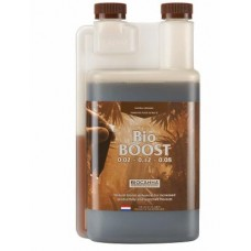 BIOCANNA BioBOOST, 1 L
