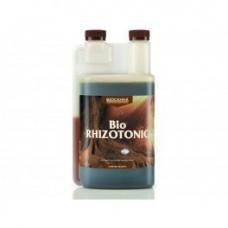 BIOCANNA BioRHIZOTONIC, 0.25 L