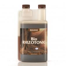 BIOCANNA BioRHIZOTONIC, 1 L