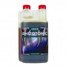 CANNA RHIZOTONIC, 0.5 L