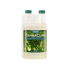 CANNACURE, 1 L