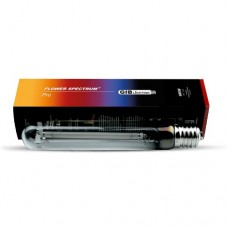 GIB Lighting Flower Spectrum Pro HPS 600W