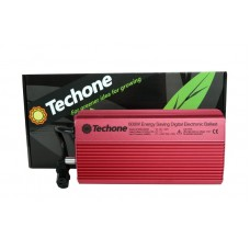 Балласт ЭПРА Techone 600-750-1000 W