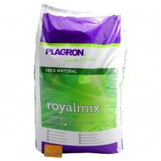 Plagron Royalmix 50 л