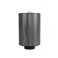 Угольный фильтр Magic Air 100 м3 (сетка металл)