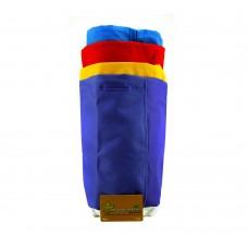 Фильтрационные мешки, набор 4 шт, 1 галлон