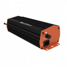 GIB Lighting 400W NXE с регулятором