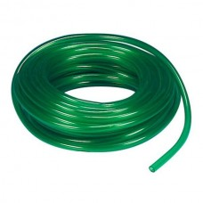Трубка 20 мм зеленая
