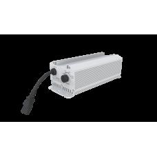 Nanolux OE-TN-600 Ballast