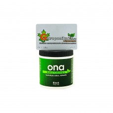 ONA Block Apple Crumble 170 гр