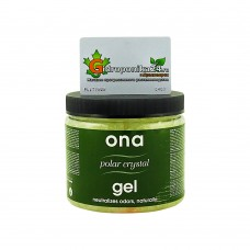 ONA Gel Polar Crystal