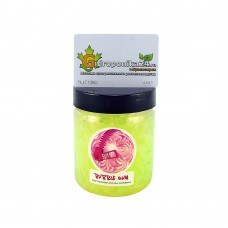 Sumo Bubble Gum Gel 500 мл