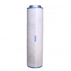 1000 м3/XXXL Nano Filter
