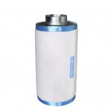 350 м3/М Nano Filter