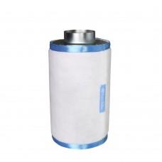 250 м3/S Nano Filter