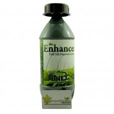 Генератор CO2 Bottle
