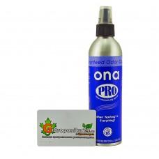 ONA Spray PRO 250 мл
